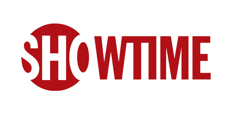 Banana Split Entertainment has been featured on Showtime