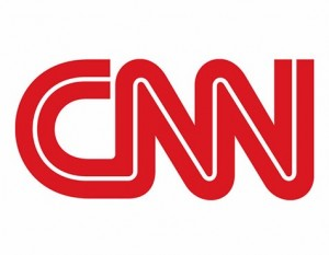 Banana-Split-Ent-featured-on-CNN-3