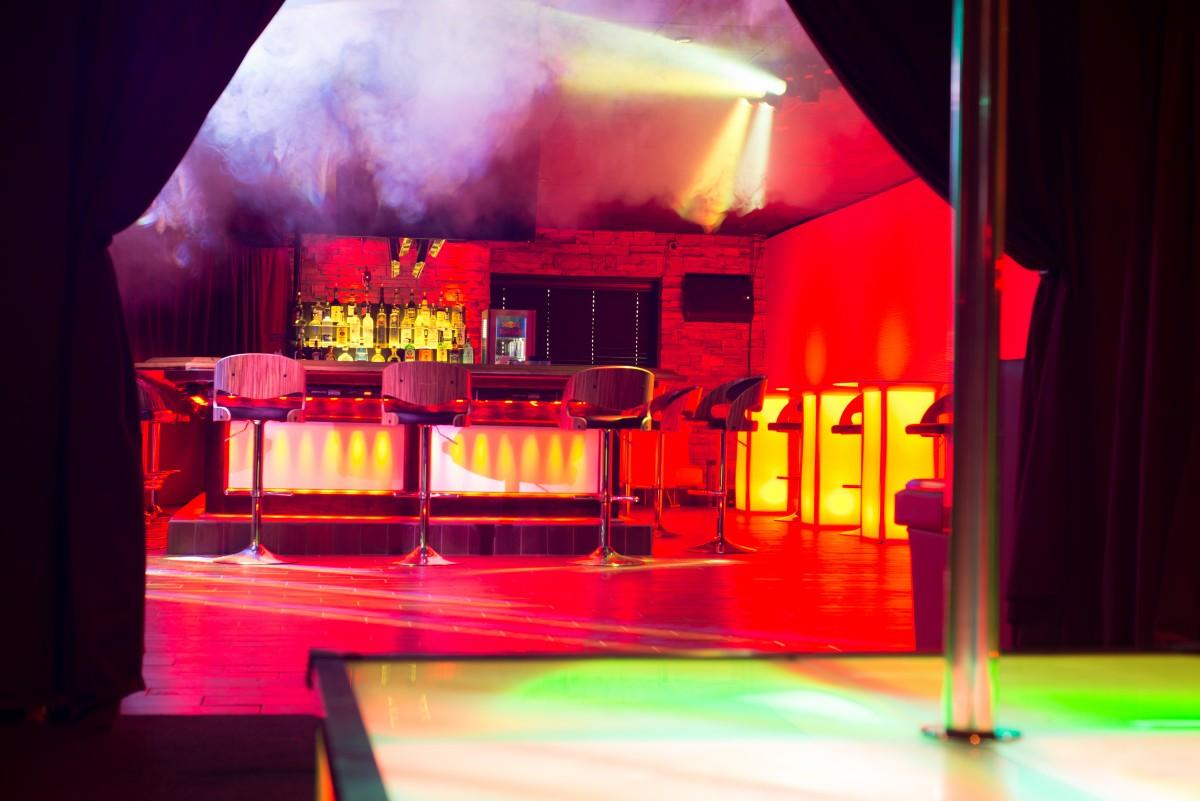 club-heat-35